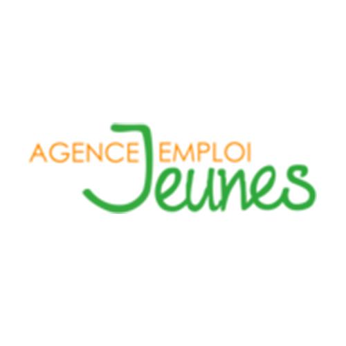 offre agence emploi jeune